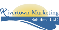 Rivertown Marketing Solutions
